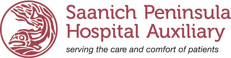 Saanich Peninsula Hospital Auxiliary